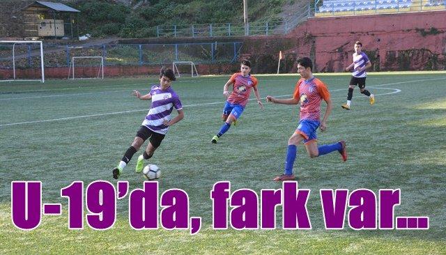 Ereğli Belediyespor: 8 Zonguldak Ereğli Spor. 0