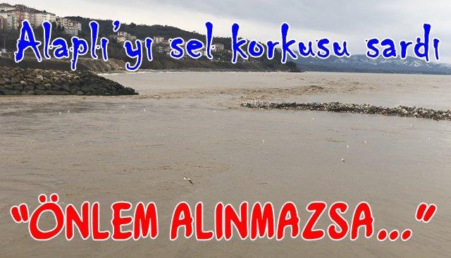 """""""BİR AN ÖNCE TEMİZLENMELİ"""""""