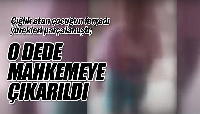 """EREĞLİ'Yİ ÜZEN OLAYDA GELİŞME VAR; """"DEDE"""" SERBEST BIRAKILDI"""