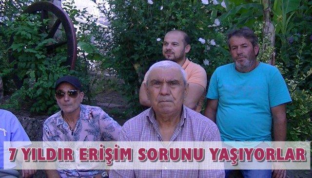 """""""MASRAFLI"""" OLUYORMUŞ…"""