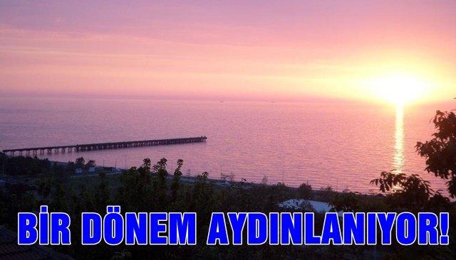 FİLYOS'UN TARİHİ ARKA PLANI AYDINLANIYOR