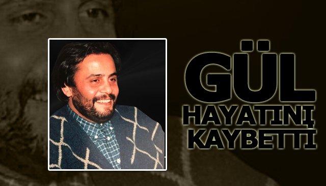 Ο Γκουλ έχασε τη ζωή της – kdz.Ereğli δημοκρατικά μέσα ενημέρωσης