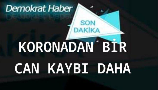BAŞEL, BABASINI KAYBETTİ