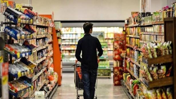 TÜİK verilerine göre, enflasyon devam ediyor