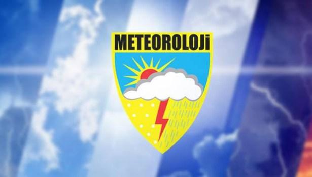 Meteoroloji uyardı: Soğuk havaya dikkat!