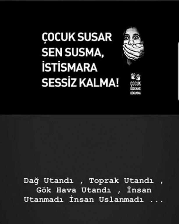 Saat: 17.30 Yer: Atatürk Anıtı