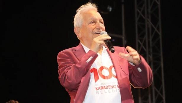 Posbıyık, festival tarihini açıkladı