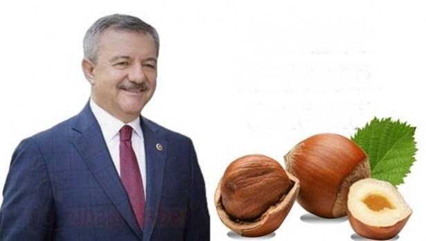Türkmen 'Yapılan haberler gerçeği yansıtmıyor…´