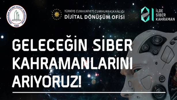 Zonguldak siber kahramanını arıyor!