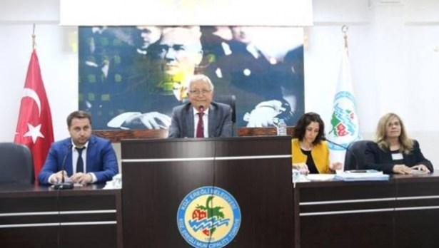 Meclis, 'Barış Pınarı Harekatı´ için toplanıyor